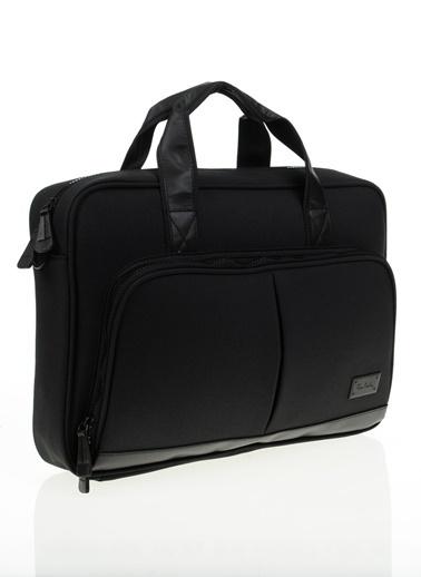 Laptop /Evrak Çantası-Pierre Cardin